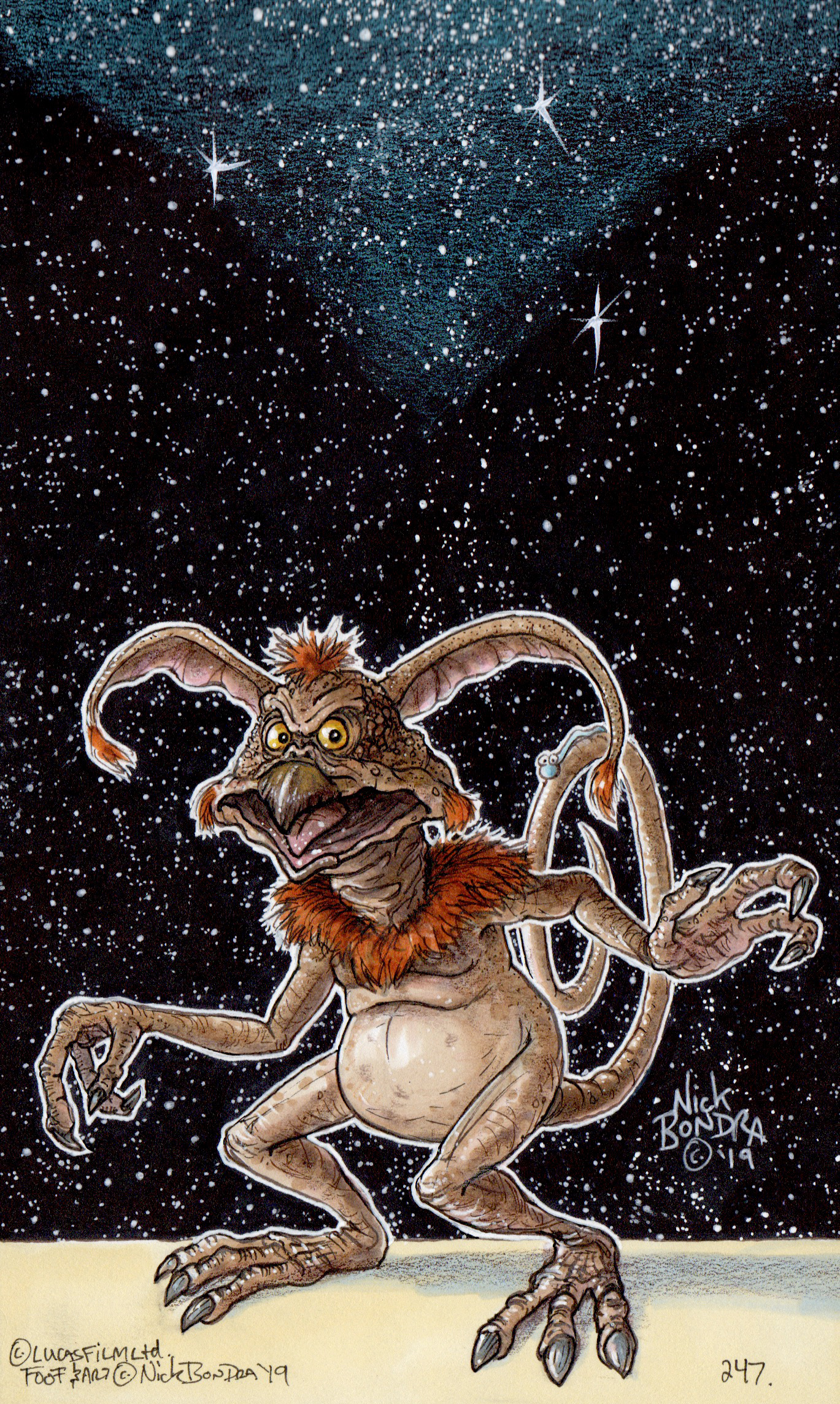 RESERVED for *salacious*crumb*