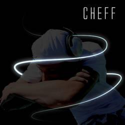 Cheff - Album Design