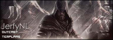 Ezio ACR signature