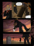 The Last Days - Page 3