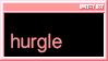 hurgle by ren-ram