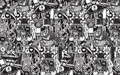 PSITB : Wallpaper by BountyList