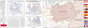 Migrating Poland