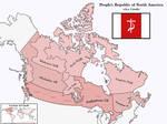 Communist Canada