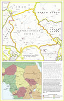 Central African Empire