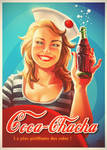 Coca-Chacha