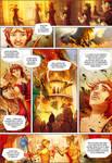 Le cycle de Wen - page 3 by DavinArfel