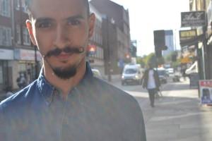 ArtOfNoxis's Profile Picture