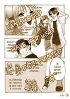 +JDST+ Comic p02 by AsianCloud