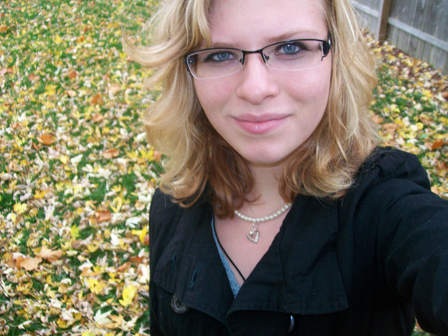 DominosAreFalling's Profile Picture