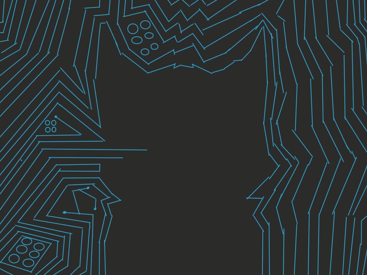 Nice Electric Circuit Wallpaper Vignette - Electrical Diagram Ideas ...