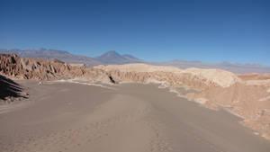 Atacama by ibeliveicanfly
