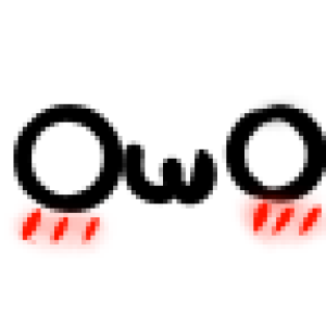 Tac0butt's Profile Picture