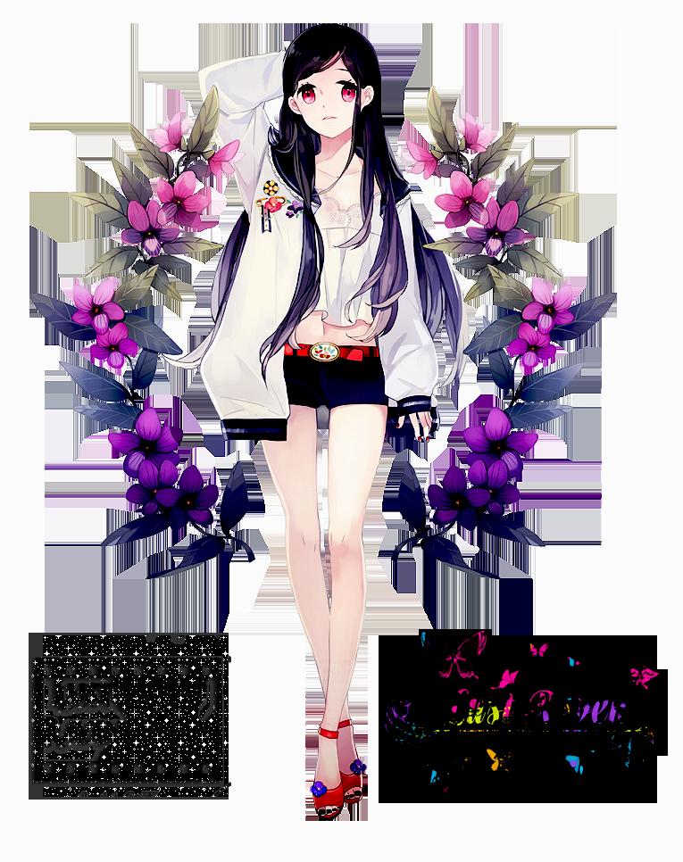 39 Renders Mangas fleuris  Render_39520735_l_lr_by_keith_ryan_scarlet-d7oqk5a