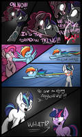 Sombra's shadow Page 7