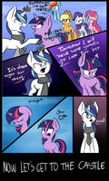 Sombra's shadow Page 8