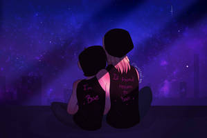OTP challenge Day 6 - if found return to _______ by Elemental-FA