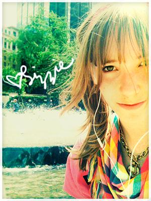 ai6442's Profile Picture