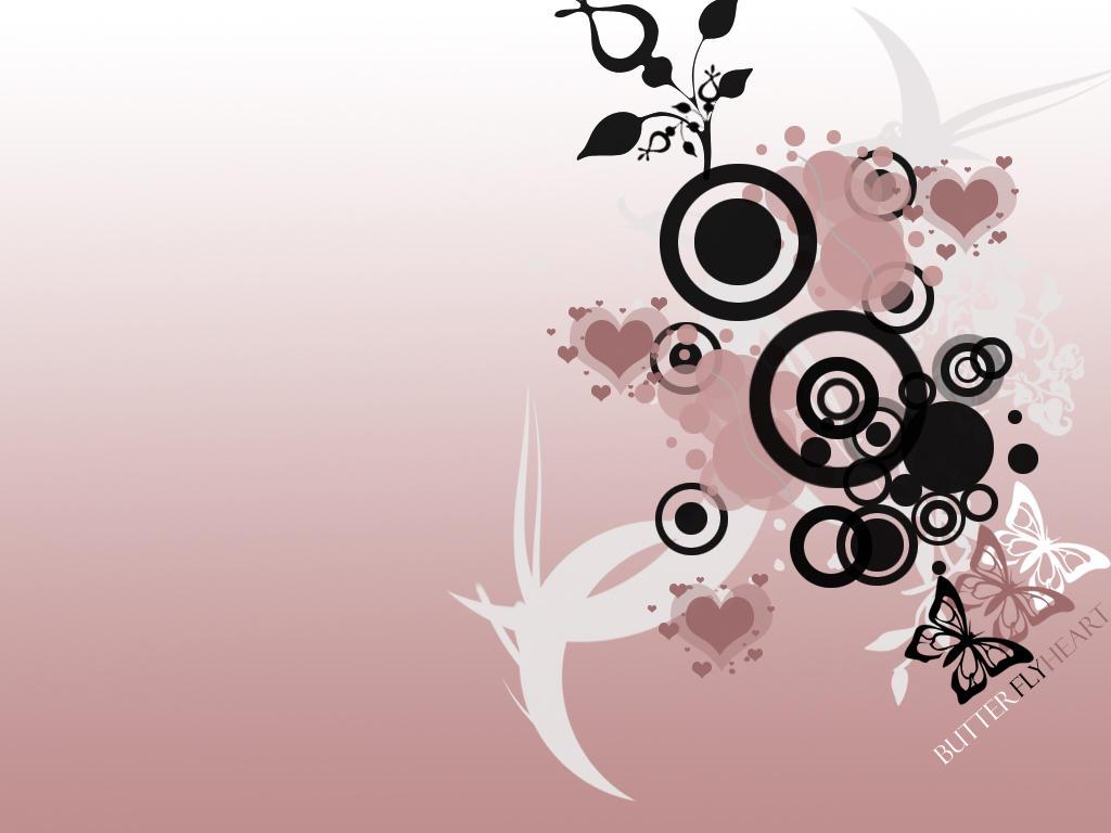 http://fc01.deviantart.com/fs9/i/2006/051/c/7/vector_wallpaper_by_ai6442.jpg