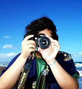 Eli4kim's Profile Picture