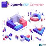Dynamic PDF Converter
