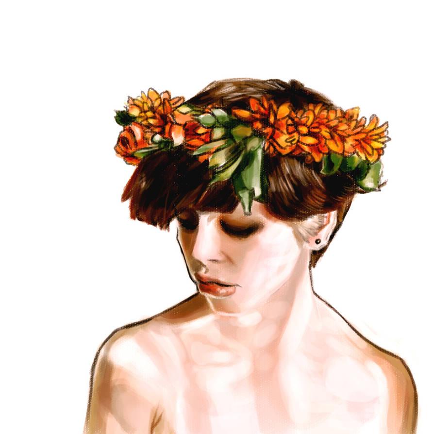 Mariam Flowers