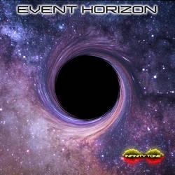 Event Horizon album [rock/metal] by infinitytone