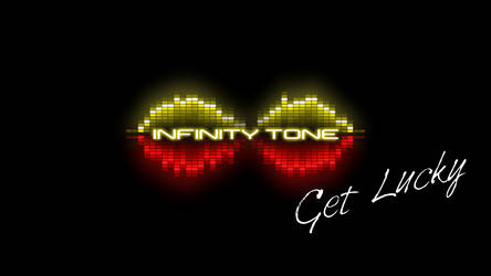 Get Lucky [rock/metal] (Daft Punk cover) by infinitytone