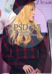 [CLOSED] PSD#17