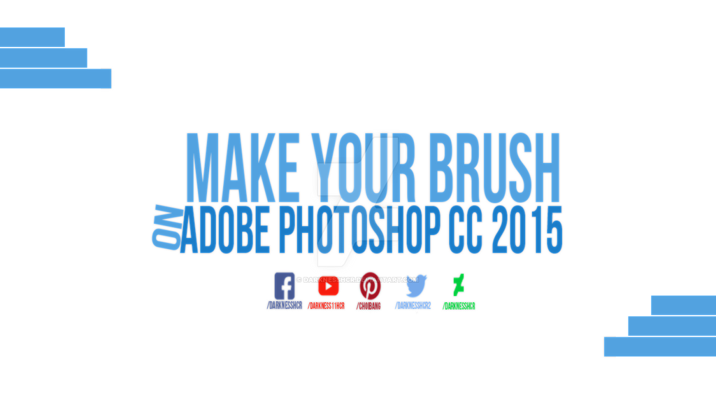 [Resim: make_your_brush__tutorial__by_darknesshcr-dc4wvly.png]