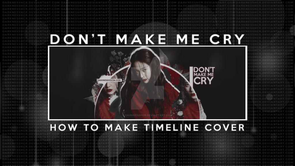 [Resim: _speed_tutorial__don_t_make_me_cry_by_da...cfhz17.png]