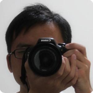 kiloeminem's Profile Picture