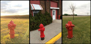 Minnesota Fire Protection