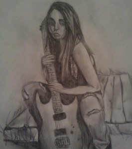 lovepastatodeath's Profile Picture