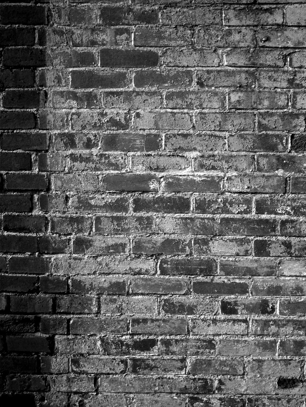 Wall Art In Black And White : Black and white wall by jonnyxbrainless on deviantart