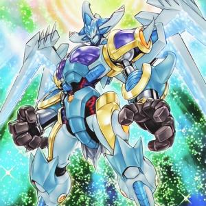 LightningCiel's Profile Picture