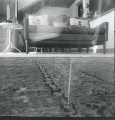 Interior by diana pinhole on deviantart - Introir dijane ...