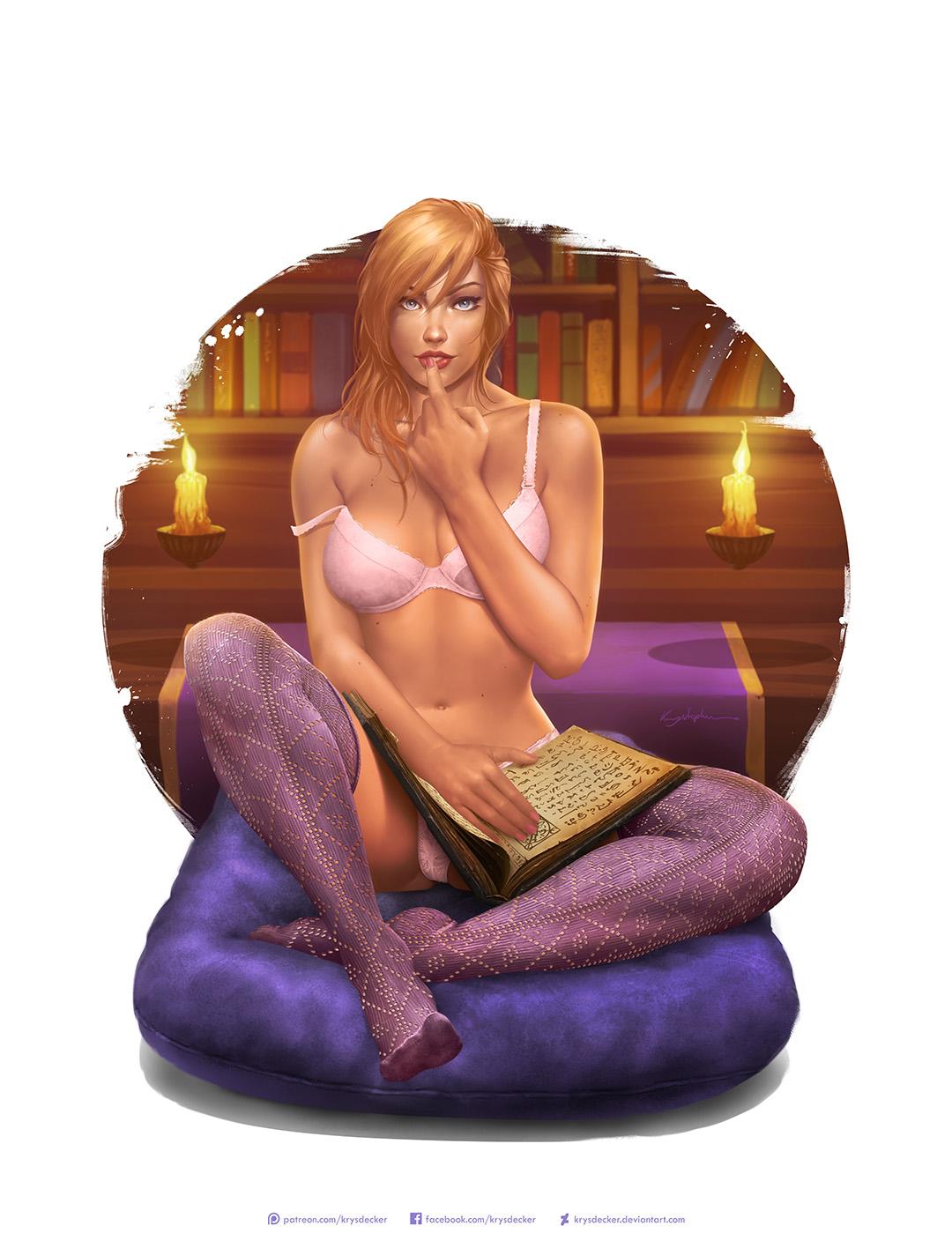 Jaina proudmoore feet sex image