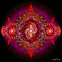Mystical N3