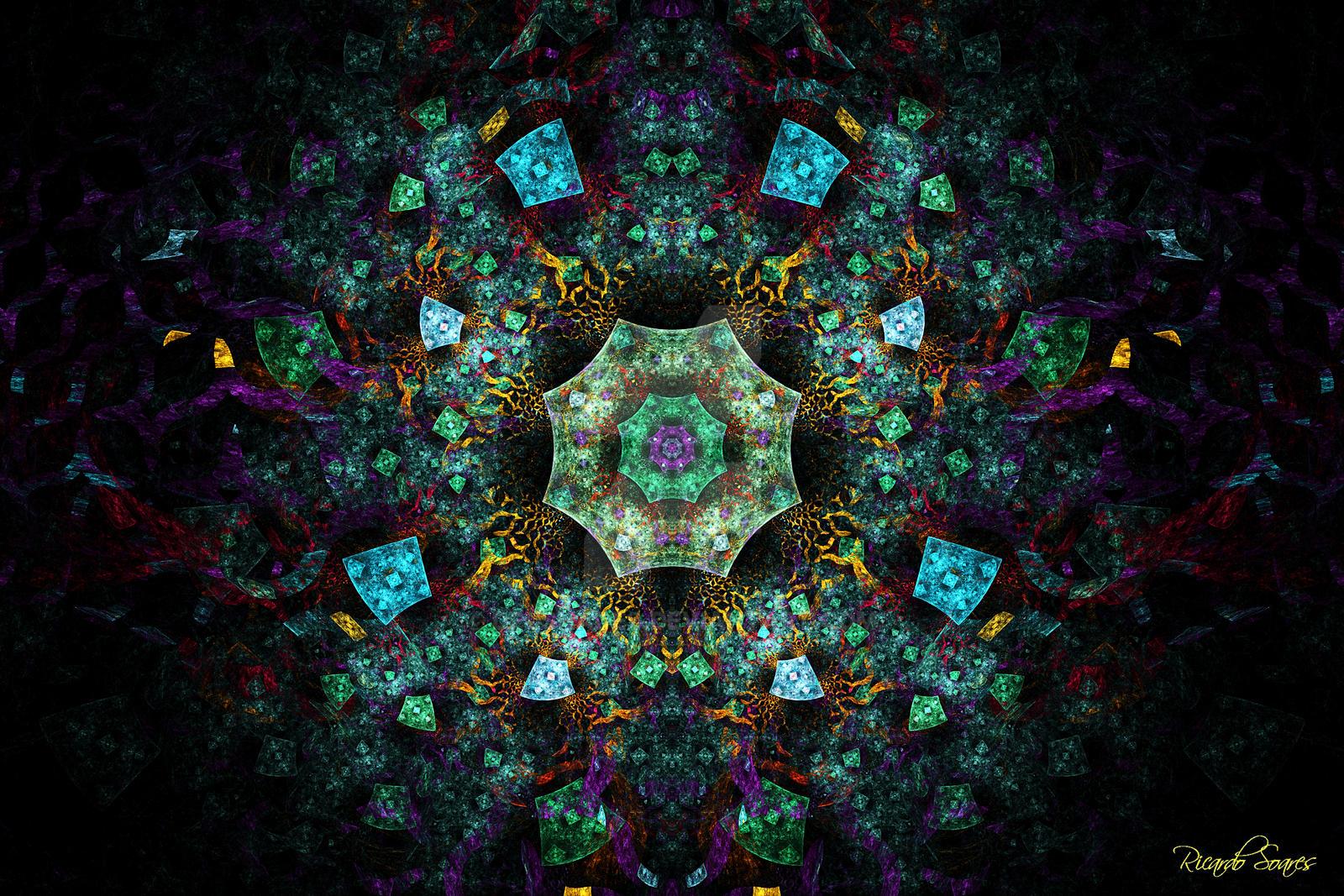 Visions N2