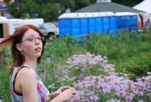 deppgirl's Profile Picture