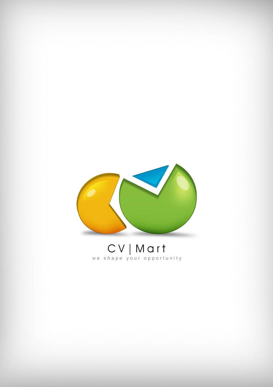 CV-MART