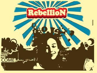 Rebellion_remixed by batetooz