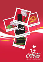 cocacola_mothersday_offer by batetooz