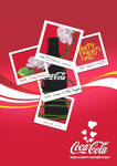 cocacola_mothersday_offer