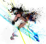 splatter_girl