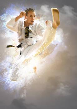 no1 dance and martial arts