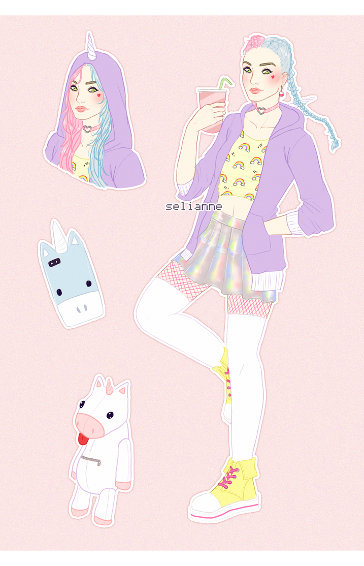 https://pre00.deviantart.net/21df/th/pre/i/2018/096/9/2/unicorn_girl_adoptable___open_by_selianne-dc828le.png