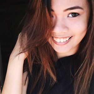 arkihannah's Profile Picture