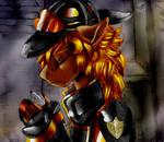 Rescue commission